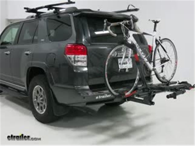 l bike kuat with fat carrying rack img com mtbr a nv bikes