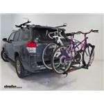 Kuat Sherpa 2.0 2-Bike Platform Rack Review