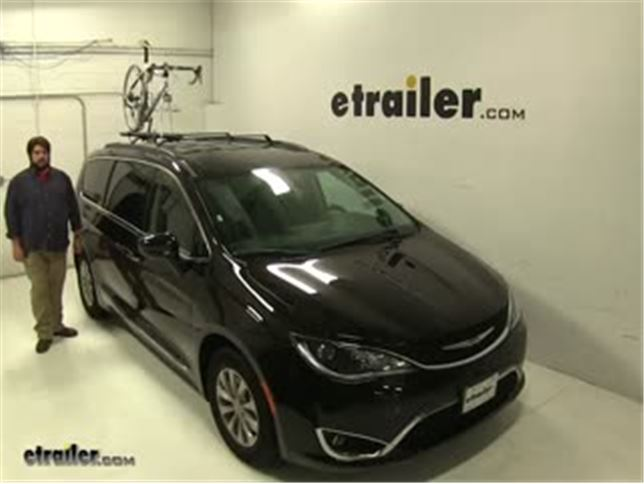 review kuat trio roof bike racks 2017 chrysler pacifica tr02_644 2017 chrysler pacifica factory trailer wiring chrysler pacifica Chrysler 2017 Pacifica Interior at edmiracle.co