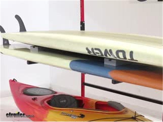 malone kayak rack instructions