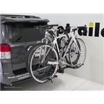Malone RunWay 2-Bike Platform Rack Review