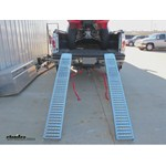 MaxxTow Loading Ramp Set Review