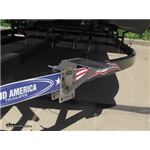 MaxxTow Trailer Step Review