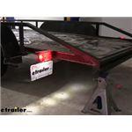 Optronics LED Combination Tail Light Kit Installation