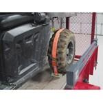 PackEm Wheel Tie-Down Kit Review