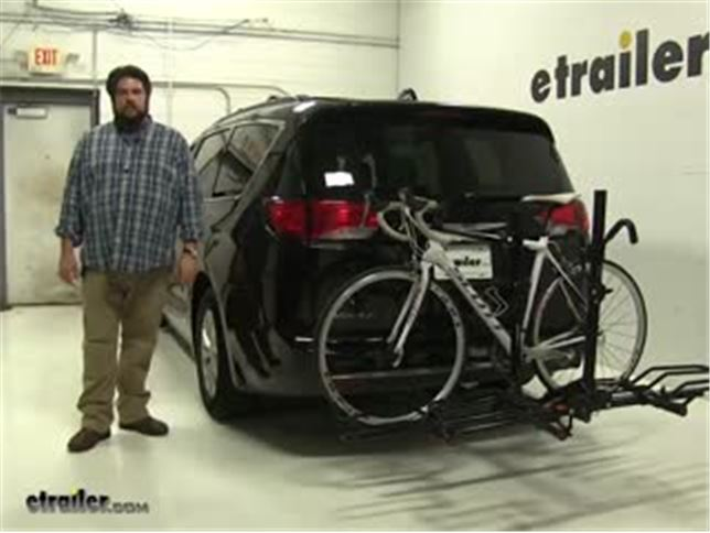 review pro series hitch bike racks 2017 chrysler pacifica ps63138_644 pro series hitch bike racks review 2017 chrysler pacifica video Chrysler 2017 Pacifica Interior at edmiracle.co