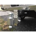 Andersen Rapid Hitch Trailer Hitch Lock Review