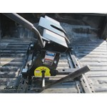 Reese Dual Jaw Fifth Wheel Trailer Hitch Review