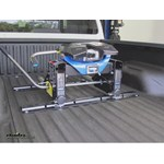 Reese R16 5th Wheel Trailer Hitch Review