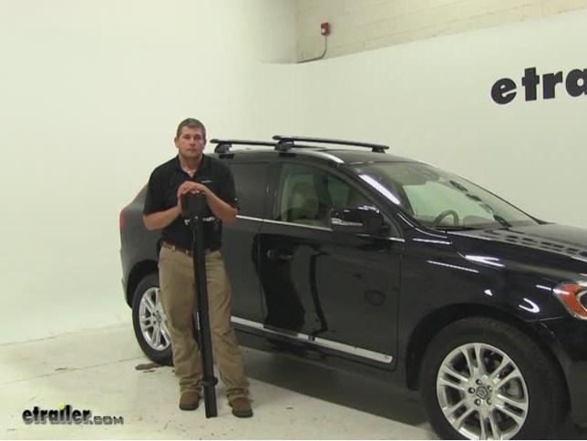 diesel carwale l volvo roof expert rack reviews downsizing cars