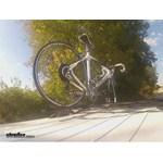 Rhino-Rack Road Warrior Rooftop Bike Rack Review