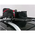 Rhino-Rack Roof Cargo Tray Review