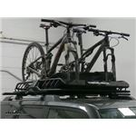 Video review rhino rack xtray pro cargo basket rrrmcb03