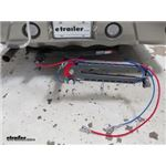 Roadmaster 7-Wire to 6-Wire Straight Cord Kit Review