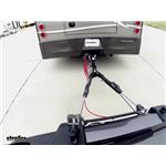 Roadmaster Nighthawk All Terrain Tow Bar Review