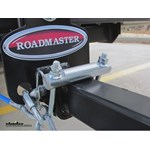 Roadmaster Quiet Hitch Review