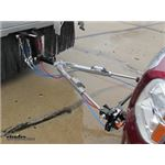 Roadmaster Sterling All Terrain Non-Binding Tow Bar Review