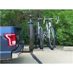 RockyMounts MonoRail 1 Bike Add-On Review