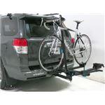 RockyMounts MonoRail 2 Bike Platform Rack Review