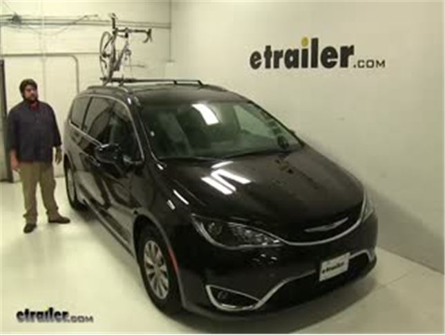 review rockymounts roof bike racks 2017 chrysler pacifica rky1270_644 2017 chrysler pacifica trailer wiring chrysler pacifica trailer Chrysler 2017 Pacifica Interior at edmiracle.co
