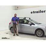 Best Subaru Impreza Bike Racks Etrailer Com