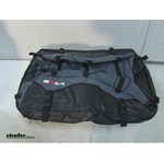 Video review rola platypus expandable roof bag 59100
