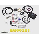 Video review smi stay in play braking system sm99251