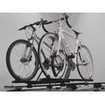 SportRack Upshift 2 Bike Rack Review