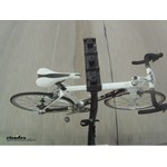 Swagman Original Hitch Bike Rack Review