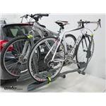 Swagman Semi 2-Bike Platform Rack Review