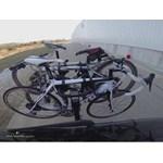 yakima 4 bike rack instructions