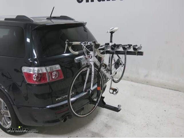 towing a frame instructions