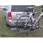 Video review swagman xtc4 bike rack s64665