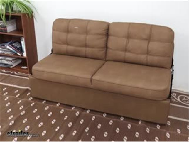 Rv Jackknife Sofa