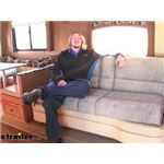Video review thomas payne rv jackknife sofa 195 000079 017