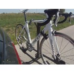 Thule Doubletrack Hitch Bike Rack Review