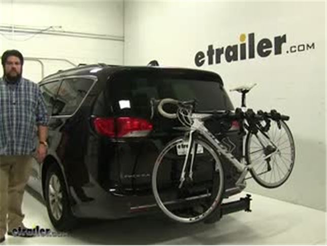 review thule hitch bike racks 2017 chrysler pacifica th9031xt_644 2017 chrysler pacifica trailer wiring curt chrysler pacifica Chrysler 2017 Pacifica Interior at edmiracle.co