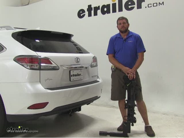 2015 Lexus Rx 350 Parts Diagrams Electrical Wiring. Thule Hitching Post Pro Hitch Bike Racks Review 2015 Lexus Rx 350 Cargo Cover Parts Diagrams. Lexus. Lexus Rx Parts Diagram At Guidetoessay.com