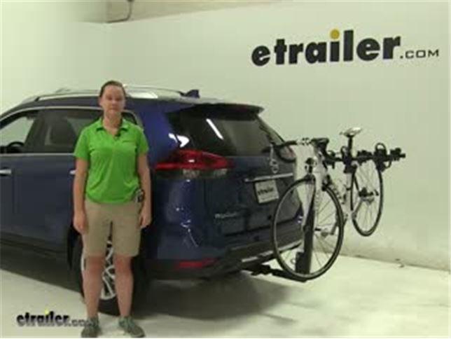 Best Bike Racks Etrailer Com