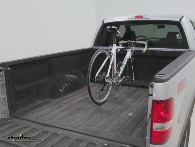 Bicycle Bike Block Fork Mount Bicycle Sierramichelsslettvet