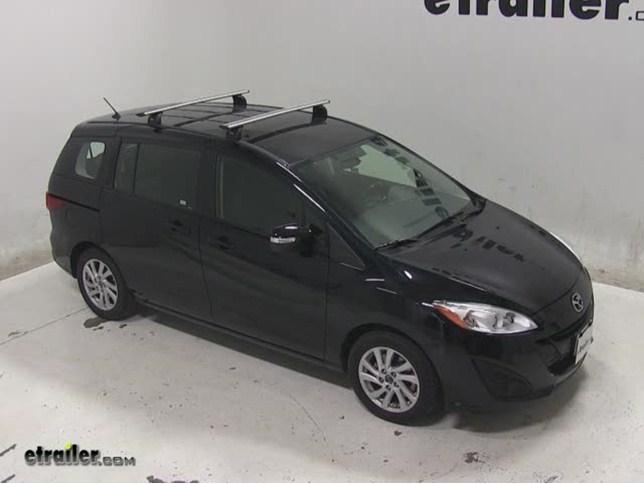 https://www.etrailer.com/static/images/faq/review-thule-podium-aeroblade-roof-rack-2013-mazda-5-tharb47_644.jpg