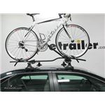 Thule ProRide Roof Bike Rack Review