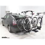 Thule T2 Pro XTB 2 Bike Platform Rack Review