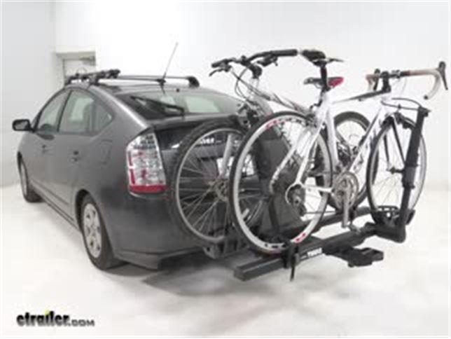 vs bike rack image com mtbr thule adapter for canada bikes with fat fatbike