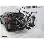Video review thule t2 pro xtb 2 bike rack th9034xt