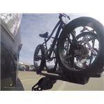 Thule T2 Pro XTB 4 Bike Rack Review