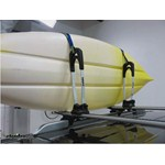 Thule The Stacker Rooftop Kayak Carrier Review