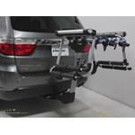 Thule Tram Ski and Snowboard Carrier Adapter Review