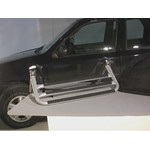 What Cargo Box For 2011 Honda Cr V Fits Without