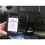 TireMinder RV Tire Pressure Monitoring System for Smartphone Review